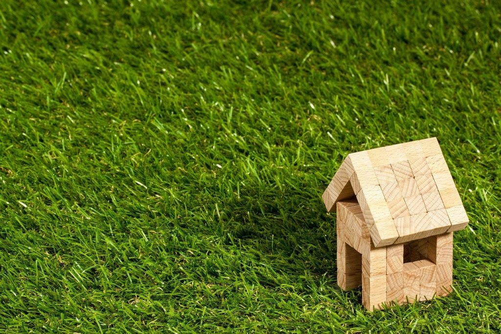 Flisp Grant: How to apply for Home Loan Subsidy by Government