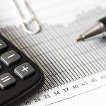 Understanding Estate Duty