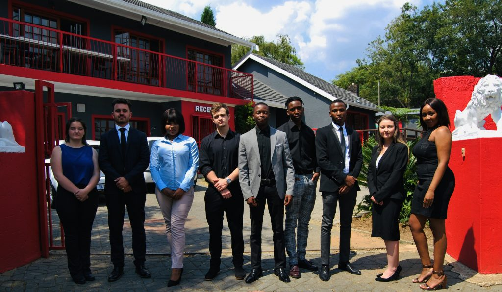 Best way to become a Real Estate Agent in South Africa