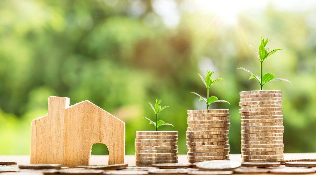 Understanding Home Contents Insurance