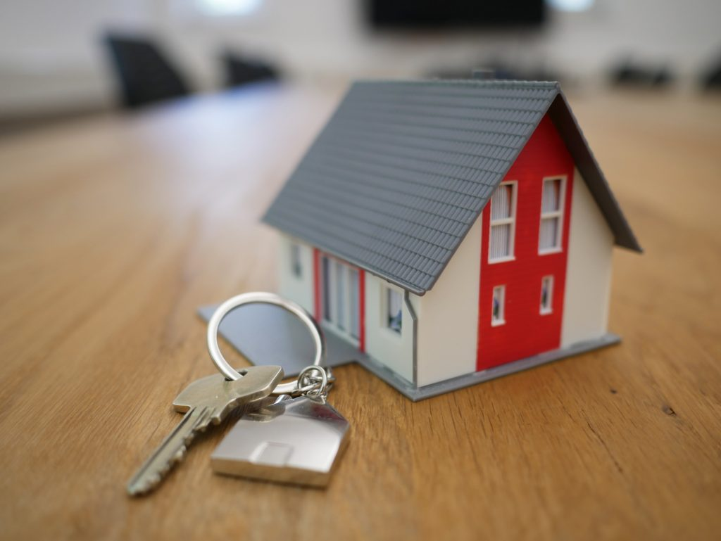 What is the best bank for home loans in South Africa?