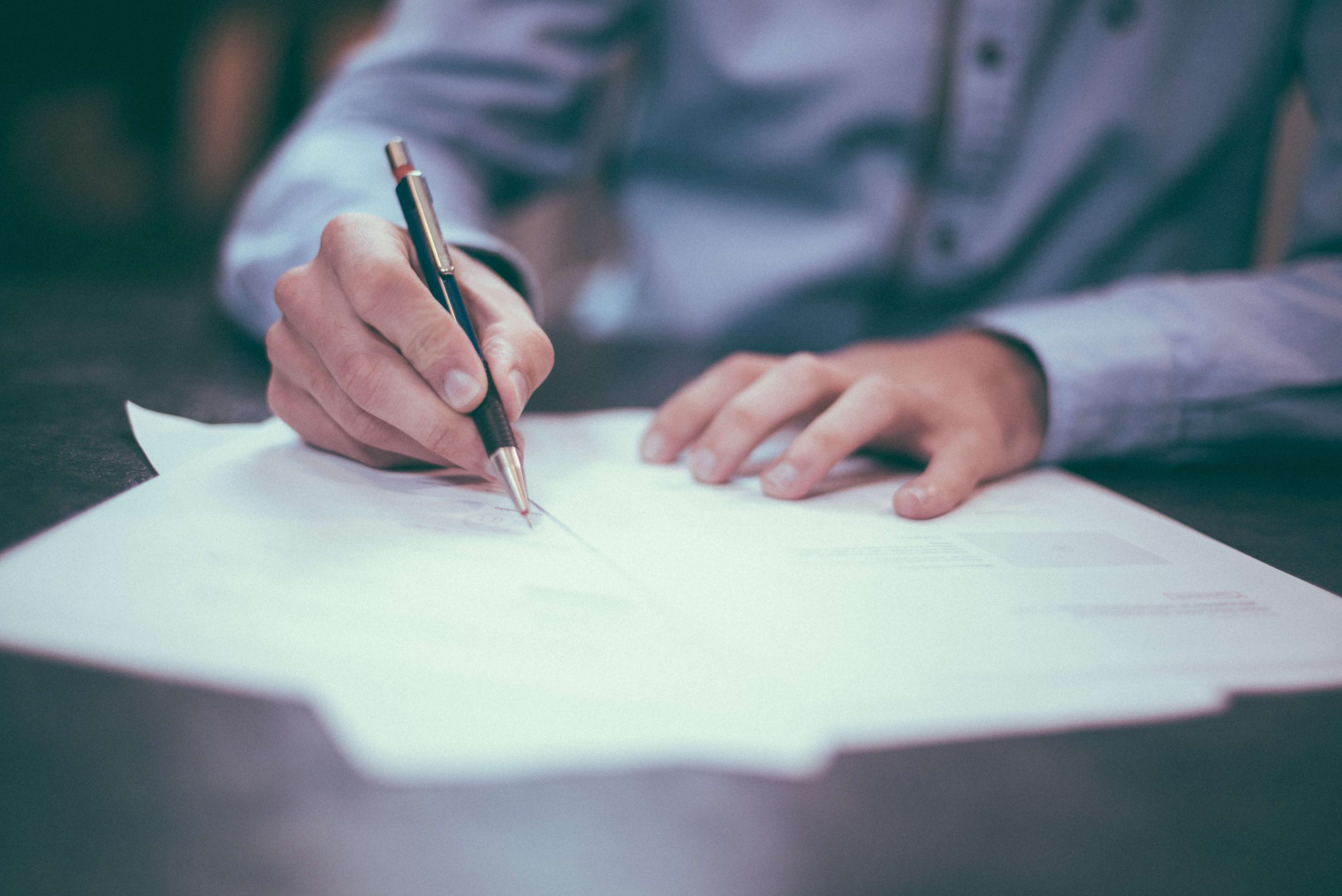 Estate Planning in South Africa