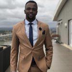 How to start investing in Property with Nhlakanipho Ntombela