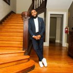 How to start a Hotel Business with Gabriel Leavell