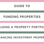 Guide to Financing Property Investments