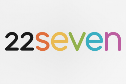 What is 22Seven