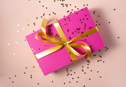 Good gifts for new homeowners
